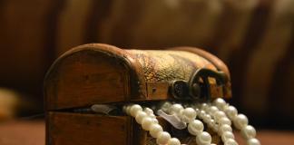 Kendala Penuntut Ilmu 11 Untaian Kata Mutiara