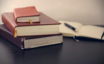 Kendala Penuntut Ilmu 12 Adab Pengajar dan Pelajar