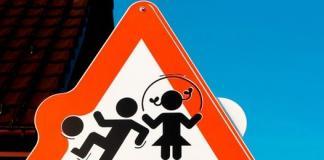 ciri perkembangan dan pertumbuhan anak 2