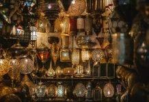 Meneladani Kehidupan Para Shahabat dan Salafus Shalih Dalam Kehidupan Sehari Hari