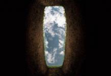 Hukum Sholat Di Kuburan