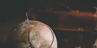 Apa Hukum Mendapat Beasiswa dari Negeri Kafir