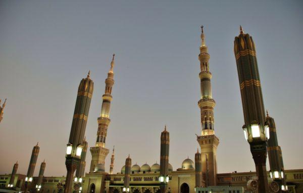 Berkenalan Lebih Dekat dengan Allah 'aza wa jalla #2