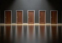 Agar Menjadi Pintu Kebaikan #6