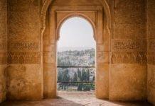 Membentengi Tauhid Menutup Pintu Syirik #2