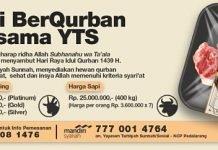 mari_berqurban_dengan_yts_2