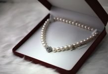 Malu Perhiasan Indah Wanita Muslimah
