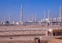 Ziarah Kubur dan Sifat Zuhud
