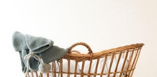 Pentingnya ASI untuk Bayi