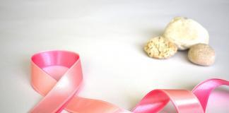 Fakta dan Mitos Seputar Kanker