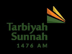 Radio Tarbiyah Sunnah 1476 AM