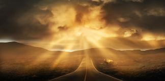 Ensiklopedi Adab Islam Adab Bertaubat Kepada Allah
