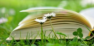 Khutbah Jumat Ilmu #3 Ilmu Sumber Kebaikan