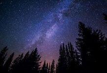 Syarah Riyadush Shalihin Antara Kursi Arsy Langit dan Bumi