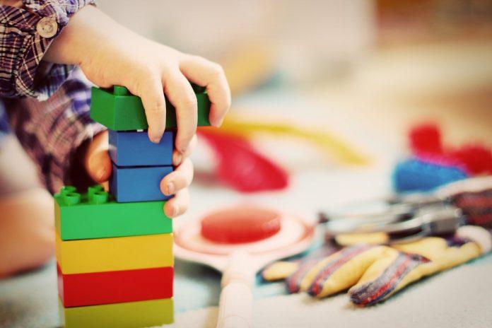 Dokter Kita Spesialis Anak Tips Anak Tetap Sehat Saat Shaum