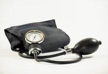 Dokter Kita Spesialis Penyakit Dalam Kekentalan Darah