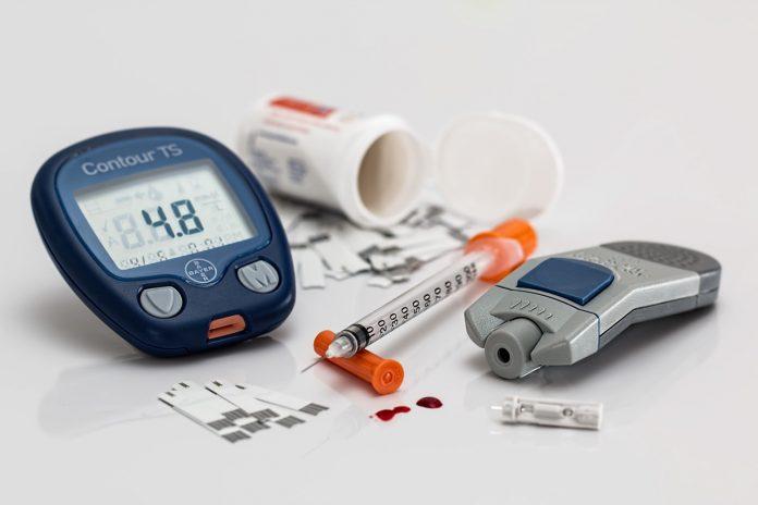 Dokter Kita Spesialis Penyakit Dalam Manfaat dan Mudharat Obat Dewa