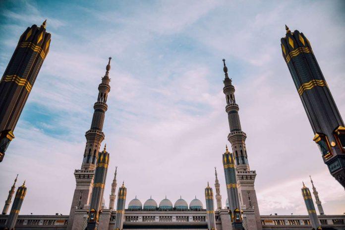 Majelis Syahri Ramadhan 07 - Pembatal-Pembatal Shaum