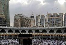 Majelis Syahri Ramadhan 08 Yang Dibolehkan Bagi Yang Shaum