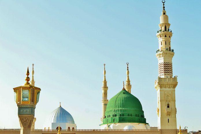 Majelis Syahri Ramadhan 10 Qadha dan Fidyah 2