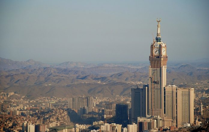 Majelis Syahri Ramadhan 13 Membumikan Al Quran