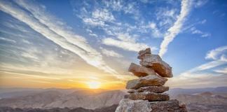 Khutbah Jumat Persatuan Dan Kesatuan Efek Dari Kemuliaan Akhlak
