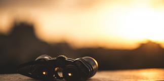 Mendalami Amalan Hati 09 Hukum Taubat Dari Dosa