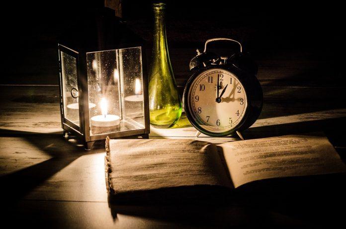 Membenahi Aqidah 29 Ilmu Nujum