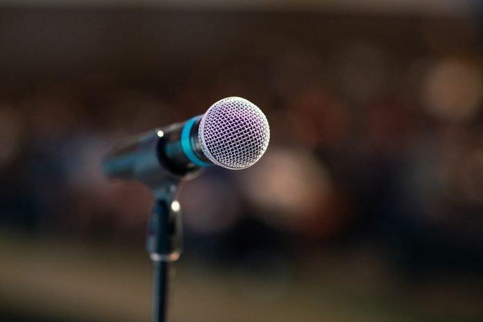 Membenahi Aqidah 37 Jangan Salah Bicara Tentang Allah