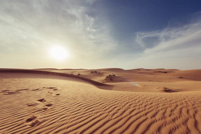 Mendalami Amalan Hati 24 Taqwa Menurut Sunnah