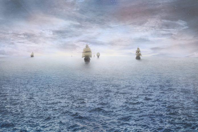 Fenomena Akhir Zaman Penaklukan Konstantinopel