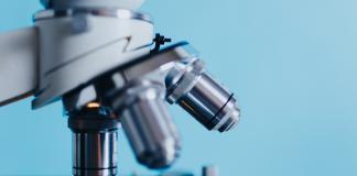 Dokter Kita Spesialis Anak Manfaat Imunisasi
