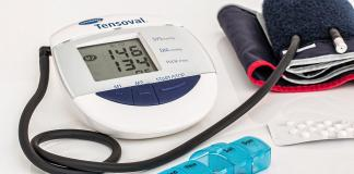 Dokter Kita Spesialis Penyakit Dalam Hipertensi