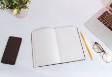 Mendalami Amalan Hati 59 Mengambil Pelajaran Berharga