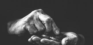Syarah Bulughul Maram 22 Boleh Meminta Dalam Kondisi Tertentu