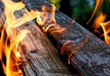 Tiga Landasan Utama 25 Dibakarnya Kulit Di Neraka