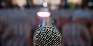 Dosa Yang Membinasakan Curang Dalam Keputusan Hati Berbicara