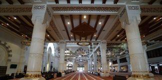 Ensiklopedi Adab Islam Adab Berdoa 2
