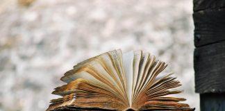 Tafsir Al Quran Al Karim Tafsir Surat Al Baqarah 2
