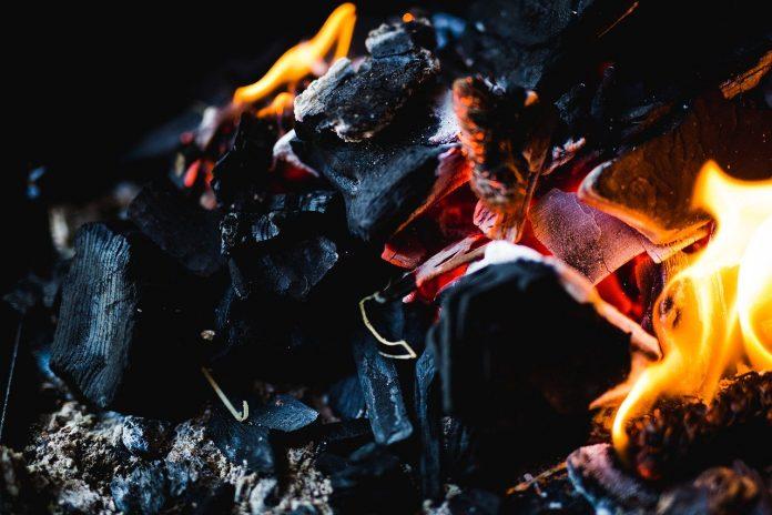 Tiga Landasan Utama Agar Selamat Dari Api Neraka